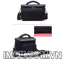 Túi máy ảnh imax 1005_1 size nhỏ