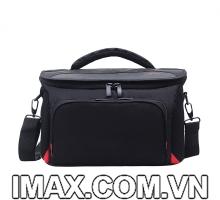 Túi máy ảnh imax 1005_2 Size to