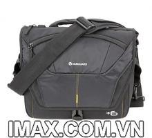 Túi máy ảnh Vanguard Alta Rise 38