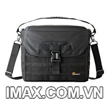 Túi máy ảnh Lowepro ProTactic SH 200 AW ( Chính hãng Hoằng Quân )
