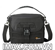 Túi máy ảnh Lowepro ProTactic SH 180 AW ( Chính hãng Hoằng Quân )