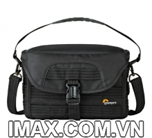 Túi máy ảnh Lowepro ProTactic SH 120 AW ( Chính hãng Hoằng Quân )