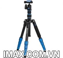 Chân máy ảnh Tripod/ monopod Benro FSL09AN00