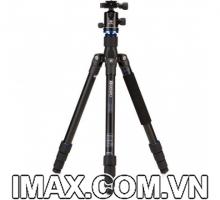 Chân máy ảnh BENRO FIF28CIB0, Carbon