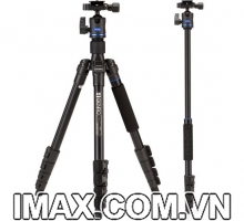 Chân máy ảnh Tripod/ Monopod BENRO ITRIP FIT19AIH0