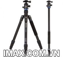 Chân máy ảnh Tripod/ Monopod Benro FTA28AB1