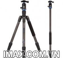 Chân máy ảnh Tripod/ Monopod BENRO FTA28CV1