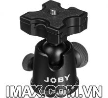Đầu bi JOBY X chính hãng