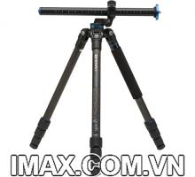 Chân máy ảnh Benro SystemGo Plus FGP18C