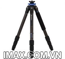Chân máy ảnh BENRO TMA MACH3 28C, Carbon