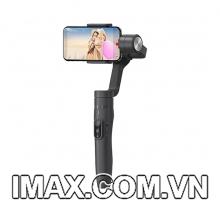 Thiết bị chống rung Feiyu Vimble 2 – Gimbal selfie cho điện thoại - Nhập khẩu