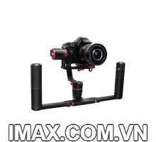Thiết bị chống rung cầm tay Feiyu A2000 Double - Gimbal cho máy ảnh, máy quay - Chính Hãng