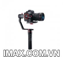 Thiết bị chống rung cầm tay Feiyu A2000 single - Gimbal cho máy ảnh, máy quay - Chính Hãng