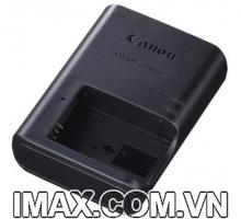 Sạc chính hãng Canon LP-E12