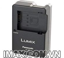 Sạc máy ảnh Panasonic DE-A83 cho pin DMW-BMB9