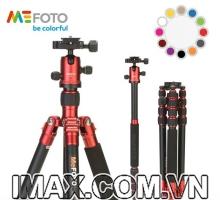 Chân máy ảnh Mefoto A1350Q1