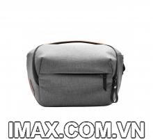 Túi đeo chéo Peak Design Everyday Sling 5L - Chính hãng