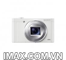 MÁY ẢNH SONY DSC-WX800