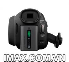 MÁY QUAY SONY HANDYCAM FDR-AXP55 (4K)