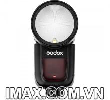 Đèn Flash Godox V1 Nikon, Chính hãng Godox