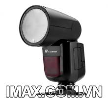 Đèn Flash Godox V1 Nikon, Hàng nhập khẩu