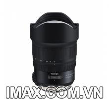 Ống kính Tamron SP 15-30mm F/2.8 Di VC USD G2
