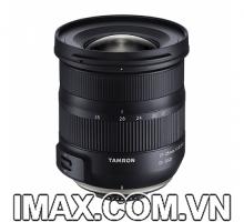 Ống kính Tamron 17-35mm f/2.8-4.0 Di OSD