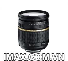 Ống kính Tamron AF 17-50mm F/2.8 Di-II LD Aspherical IF