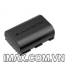 Pin Ravpower RP-BC003 cho Canon LP-E6, LP-E6N, 01 pin 2000 mAh