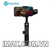 Thiết bị chống rung Feiyu SPG 2 Smart phone & Gopro - Nhập Khẩu