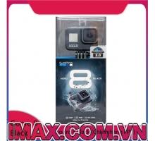 Giá Sốc Trong Ngày: Máy quay Gopro Hero 8 ( Chính hãng FPT )