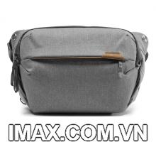 Túi đeo chéo Peak Design Everyday Sling 6L - Chính hãng