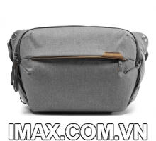Túi đeo chéo Peak Design Everyday Sling 3L - Chính hãng