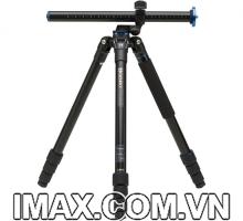 Chân máy ảnh Benro SystemGo Plus FGP28A