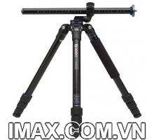 Chân máy ảnh Benro SystemGo Plus FGP18A