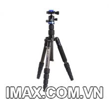 Chân máy ảnh BENRO FIF19CIB0, Carbon