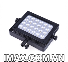 Đèn Led Video Zifon ZF-5000