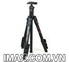 Chân máy ảnh Benro A100FBR1
