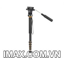 Chân máy ảnh Monopod Beike Q-188