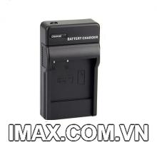 Sạc cho pin máy ảnh Casio NP-40