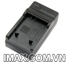 Sạc cho pin máy ảnh Casio NP-20