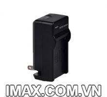 Sạc cho pin máy ảnh Casio NP-90