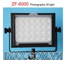 Đèn Led Video Zifon ZF-6000