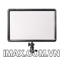Đèn LED Godox LEDP260C