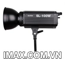 Đèn LED Godox SL 100W