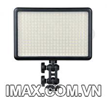 Đèn Godox LED308C/W/Y