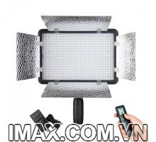 Đèn Godox LED500LR C/Y/W