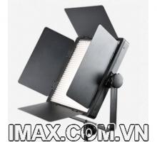Đèn Godox LED1000 C/Y/W
