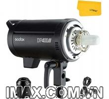 Đèn Studio Godox DP400III