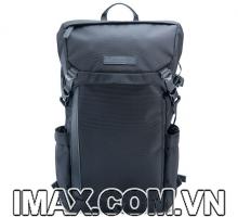 Ba lô máy ảnh Vanguard Veo Go 46M, Black